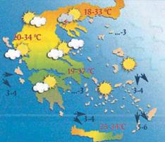 mikroi_meteorologoi_map.fw
