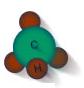 molecule_CH4